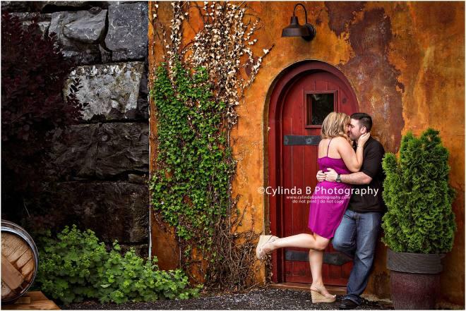 skaneateles, engagement, photos, NY, Anyela's, cylinda b photography