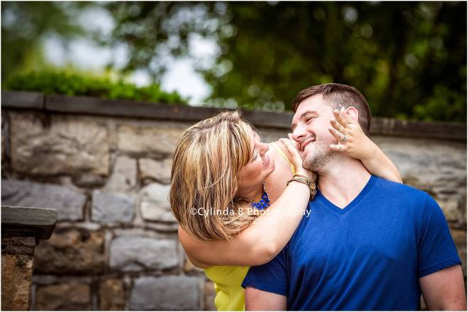 skaneateles, engagement, photos, NY, cylinda b photography