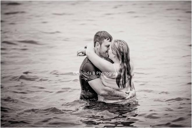 skaneateles, engagement, photos, NY, cylinda b photography, taking the plunge