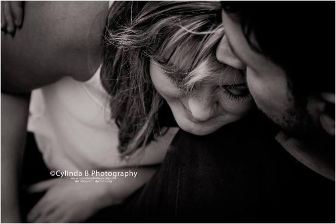 skaneateles, engagement, photos, NY, cylinda b photography