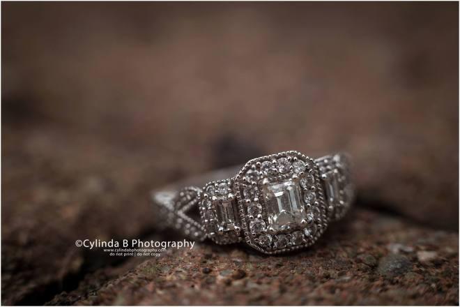 skaneateles, engagement, photos, NY, Anyela's, cylinda b photography, ring