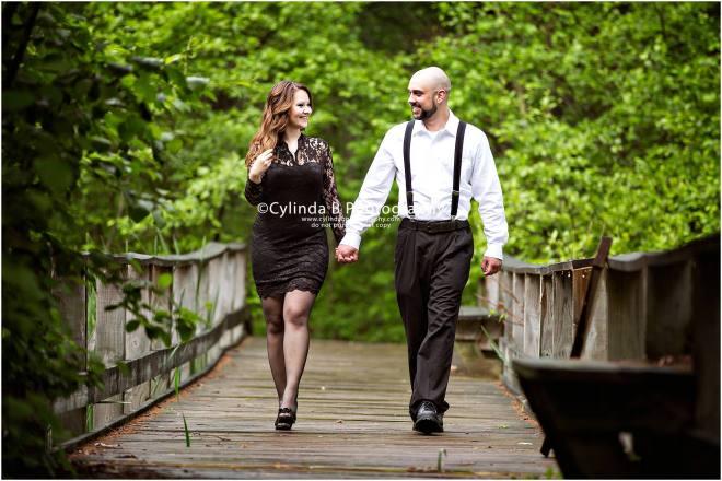 mexico point, park, engagement, photos, wedding photography, cylinda b photography, Syracuse, Photographer