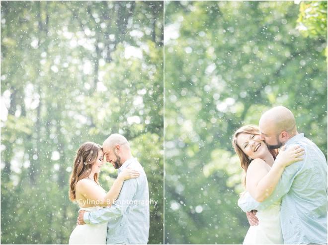 mexico point, park, engagement, photos, wedding photography, cylinda b photography, Syracuse, Photographer, rain