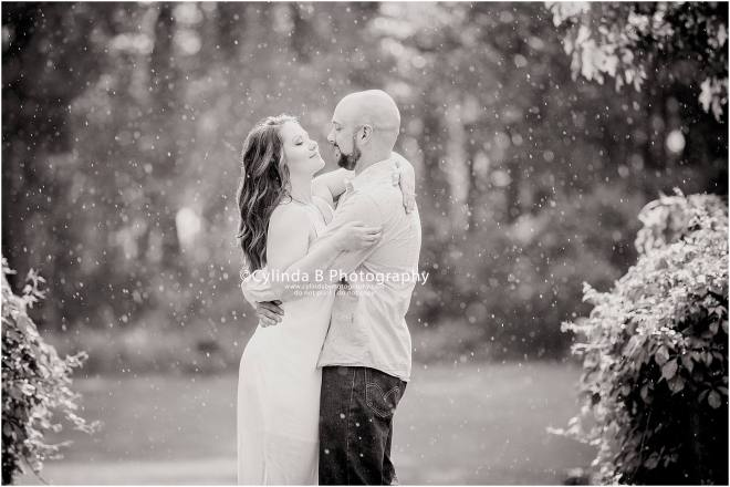 mexico point, park, engagement, photos, wedding photography, cylinda b photography, Syracuse, Photographer, rain