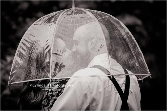 mexico point, park, engagement, photos, wedding photography, cylinda b photography, Syracuse, Photographer, umbrella