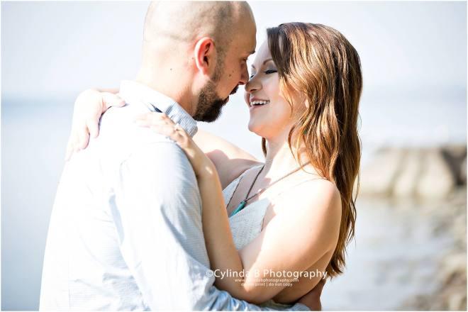mexico point, park, engagement, photos, wedding photography, cylinda b photography, Syracuse, Photographer, beach
