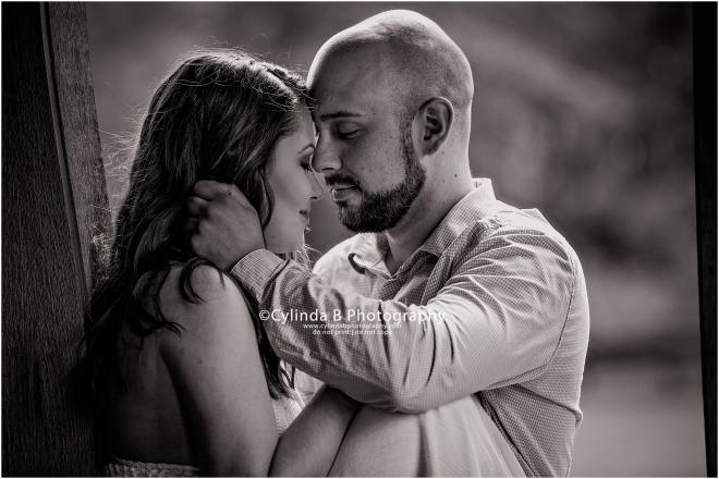 mexico point, park, engagement, photos, wedding photography, cylinda b photography, Syracuse, Photographer, romantic