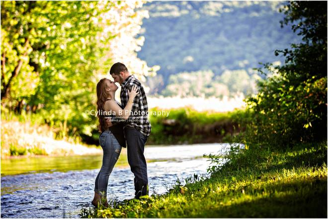 Jamesville, engagement, syracuse, photography, Cylinda B photography