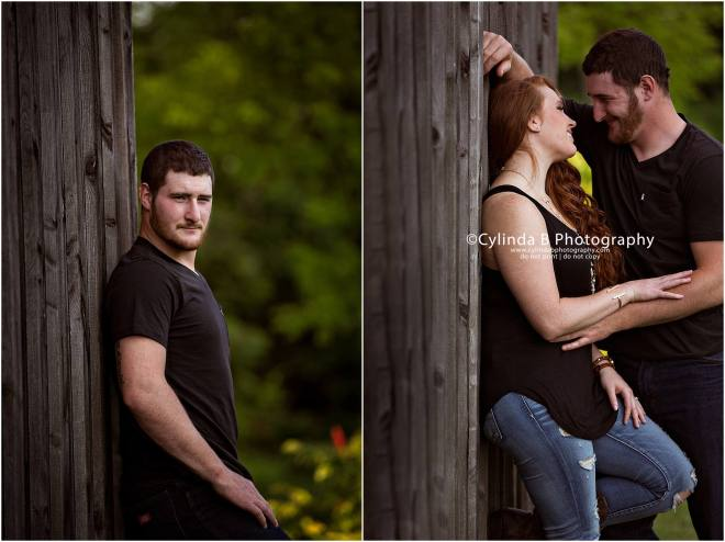 Jamesville, engagement, syracuse, photography, Cylinda B photography, barn