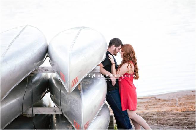 Jamesville Beach, engagement, syracuse, photography, Cylinda B photography