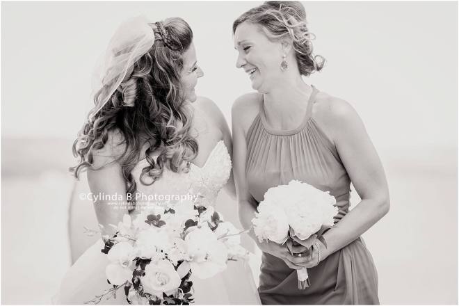 wedding, photography, emerson park, auburn, cylinda b photography, maid of honor