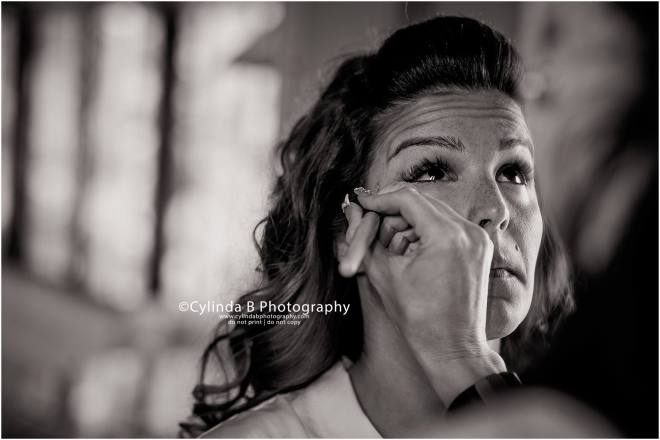 wedding, photography, emerson park, auburn, cylinda b photography, getting ready