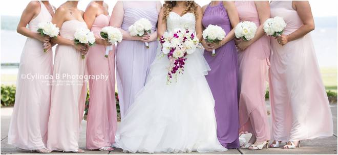 wedding, photography, emerson park, auburn, cylinda b photography, bridal party, portrait
