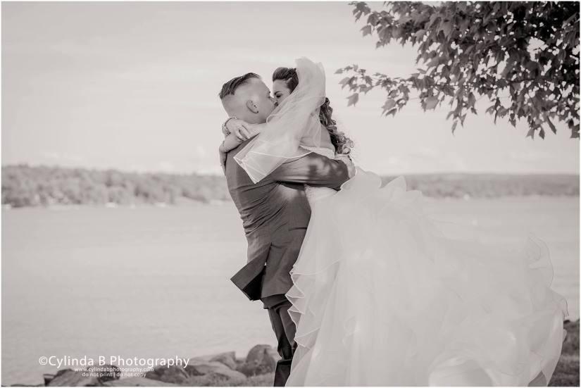 Emerson Park Pavilion, Auburn,, NY, wedding photography, Cylinda B Photography