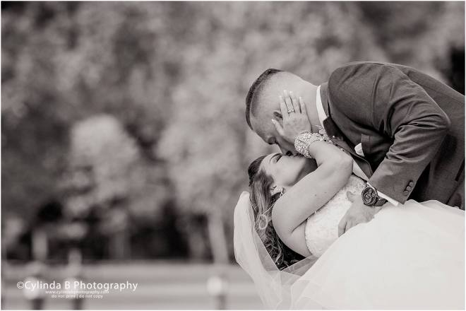 wedding, photography, emerson park, auburn, cylinda b photography, portraits, bride and groom
