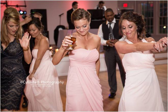 wedding, photography, emerson park, auburn, cylinda b photography, reception