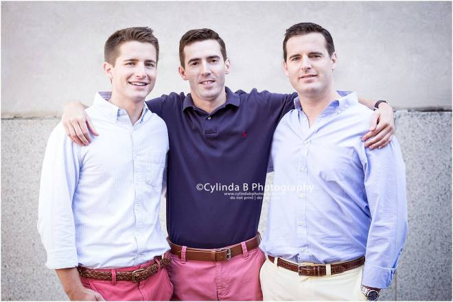family, photos, brothers, skaneateles, NY, Cylinda B Photography
