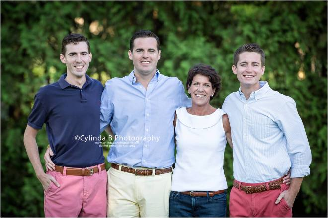 family, mom + son, photos, skaneateles, NY, Cylinda B Photography