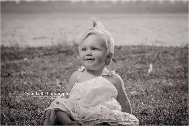 syracuse, ny, photography, cake smash, cylinda b photography