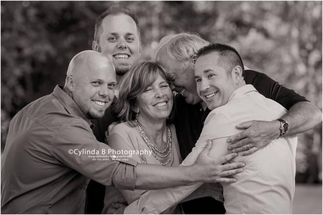 Syracuse, NY, Family, Photography, Cylinda B Photography-10