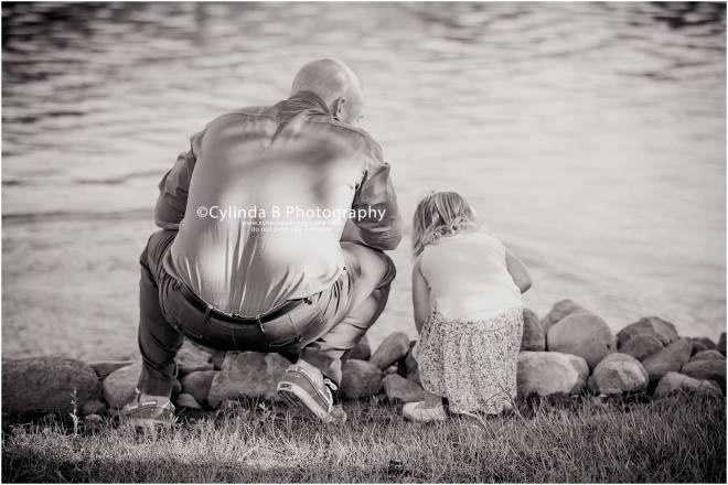 Syracuse, NY, Family, Photography, Cylinda B Photography-12