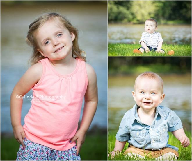 Syracuse, NY, Family, Photography, Cylinda B Photography-3