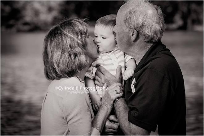 Syracuse, NY, Family, Photography, Cylinda B Photography-5