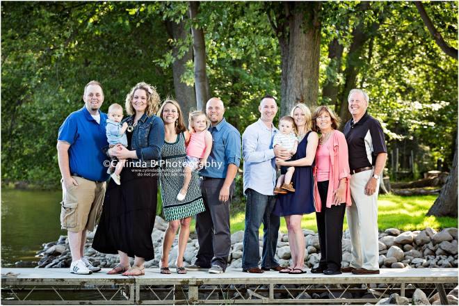 Syracuse, NY, Family, Photography, Cylinda B Photography-8