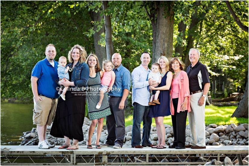 Family Photography | Jordan,NY