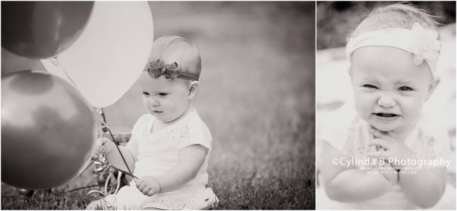 Syracuse photography, Cake smash, Cylinda B photography, baby-16