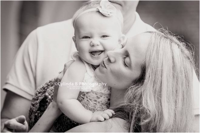 Syracuse photography, Cake smash, Cylinda B photography, baby-6