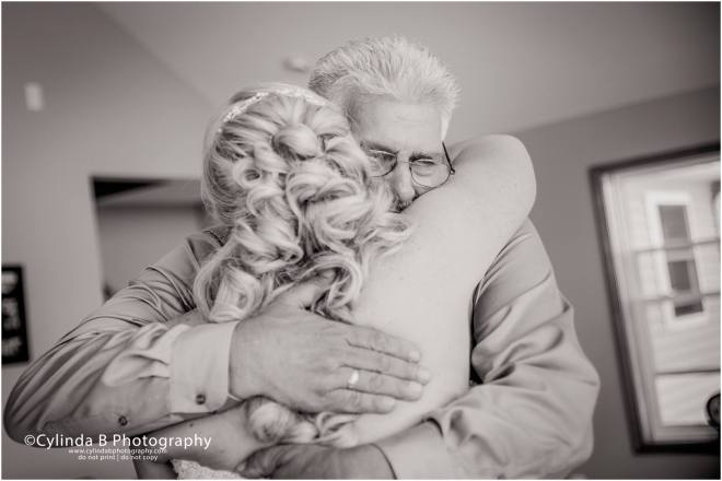 Syracuse, Wedding, Photography, MKJ farms, Cylinda B Photography-12