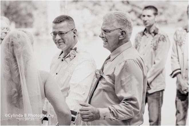 Syracuse, Wedding, Photography, MKJ farms, Cylinda B Photography-19