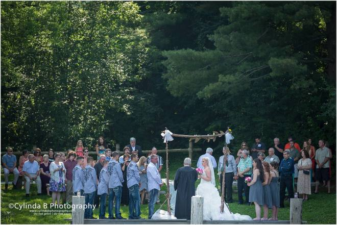 Syracuse, Wedding, Photography, MKJ farms, Cylinda B Photography-20