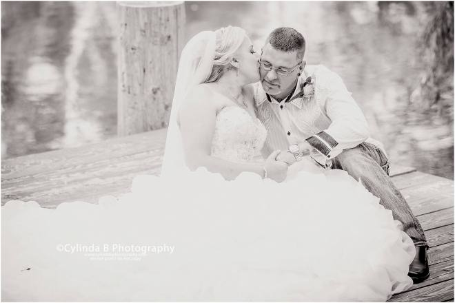 Syracuse, Wedding, Photography, MKJ farms, Cylinda B Photography-28