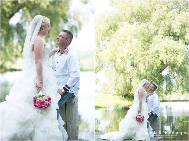 Syracuse, Wedding, Photography, MKJ farms, Cylinda B Photography-30