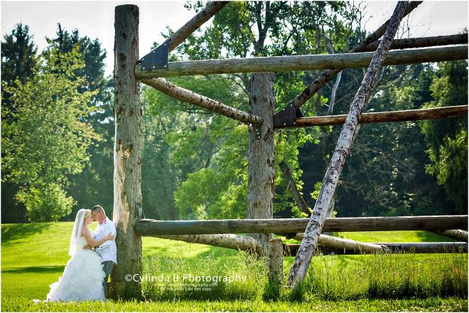 Syracuse, Wedding, Photography, MKJ farms, Cylinda B Photography-31