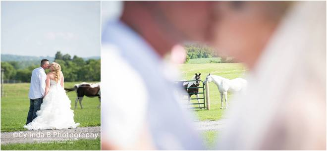Syracuse, Wedding, Photography, MKJ farms, Cylinda B Photography-32
