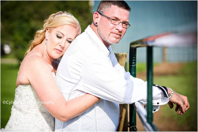 Syracuse, Wedding, Photography, MKJ farms, Cylinda B Photography-36