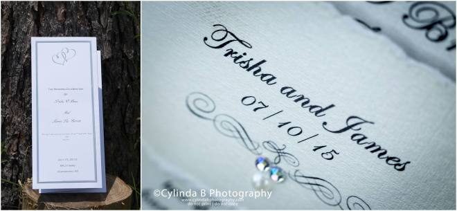 Syracuse, Wedding, Photography, MKJ farms, Cylinda B Photography-4