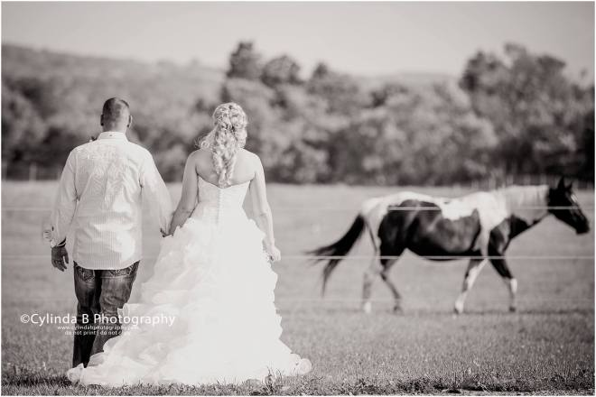 Syracuse, Wedding, Photography, MKJ farms, Cylinda B Photography-46