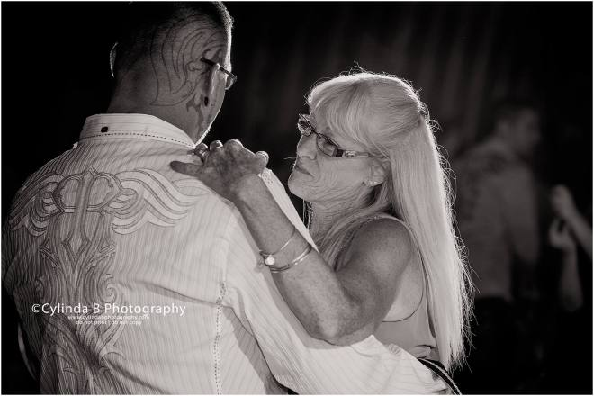 Syracuse, Wedding, Photography, MKJ farms, Cylinda B Photography-48