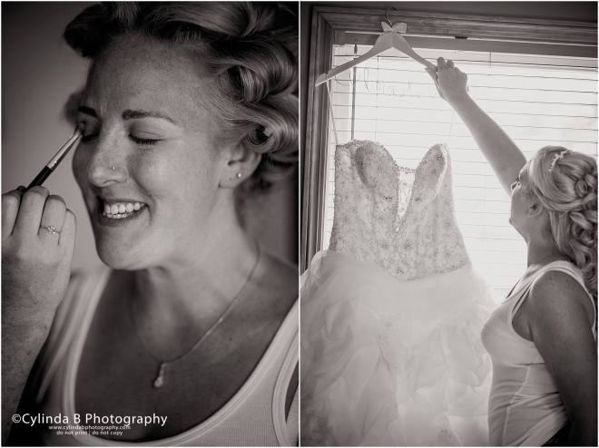Syracuse, Wedding, Photography, MKJ farms, Cylinda B Photography-5