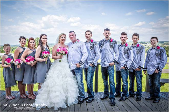 Syracuse, Wedding, Photography, MKJ farms, Cylinda B Photography-61