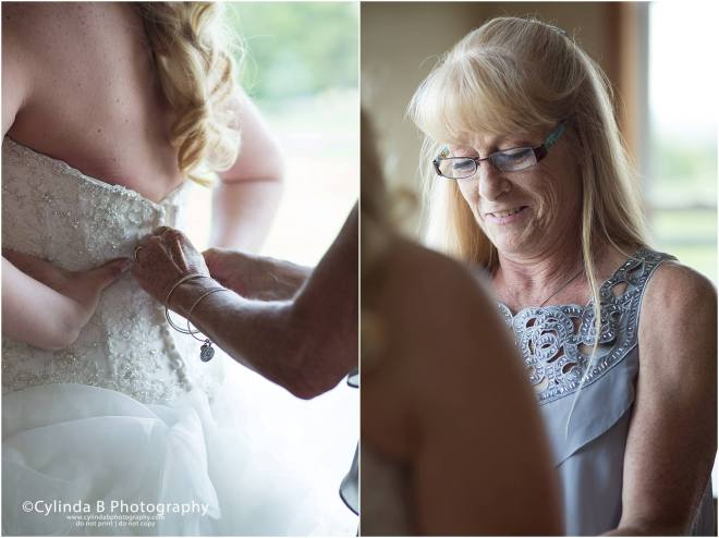 Syracuse, Wedding, Photography, MKJ farms, Cylinda B Photography-7