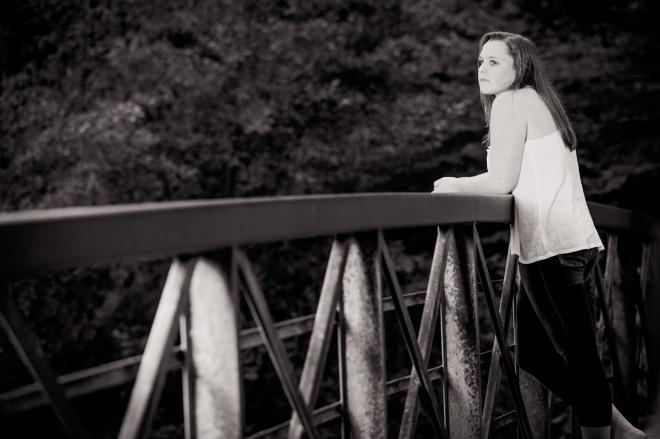 Syracuse Senior Photography, high school, cylinda b photography, girl-24