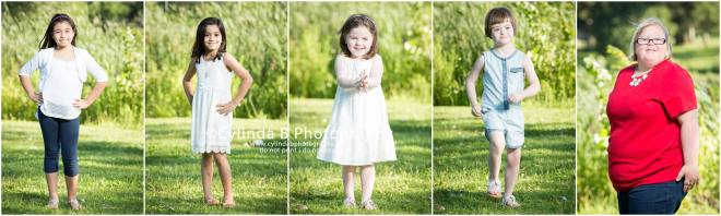 Syracuse, NY, Family,  family photographer, Photography, Cylinda B Photography-14