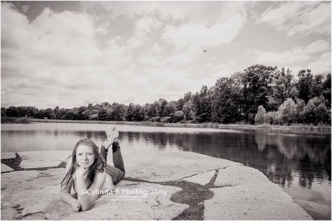 wolf oak acres, high school, senior, photography, syracuse, cylinda b photography