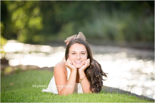 high school senior, portraits, photography, cylinda b photography-10