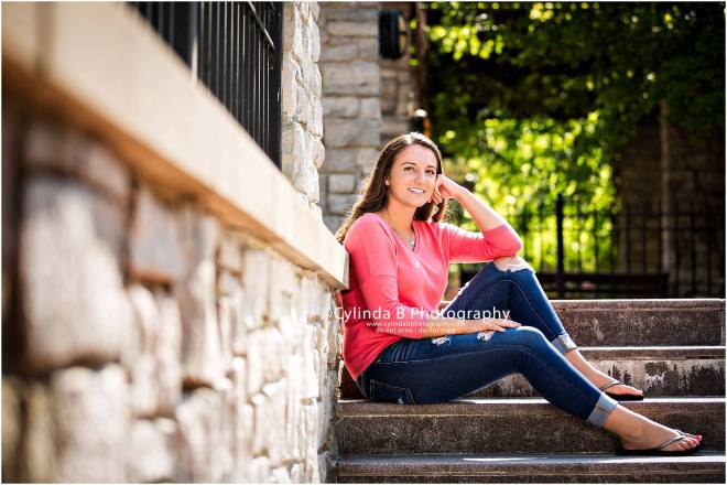 high school senior, portraits, photography, cylinda b photography-2